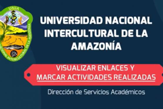 EVALUACIÓN DE CONDICIONES PARA EL INICIO DEL SEMESTRE 2020-I